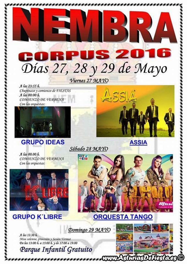 corpus nembra 2016 (Copiar)