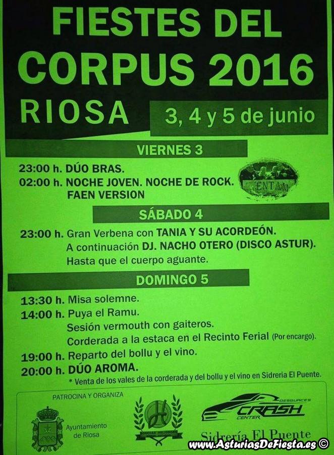 corpus riosa 2016 (Copiar)