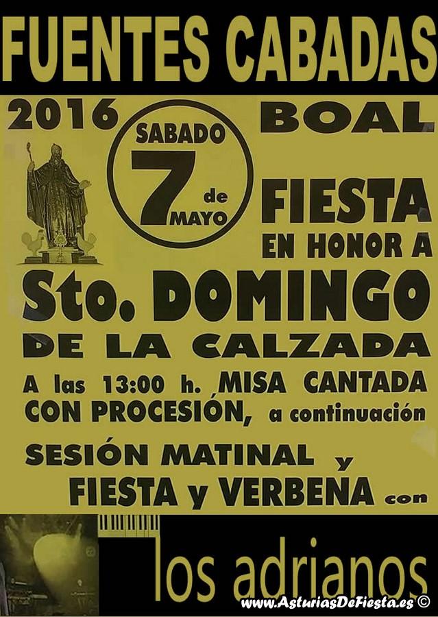 domingo calzada 2016 (Copiar)