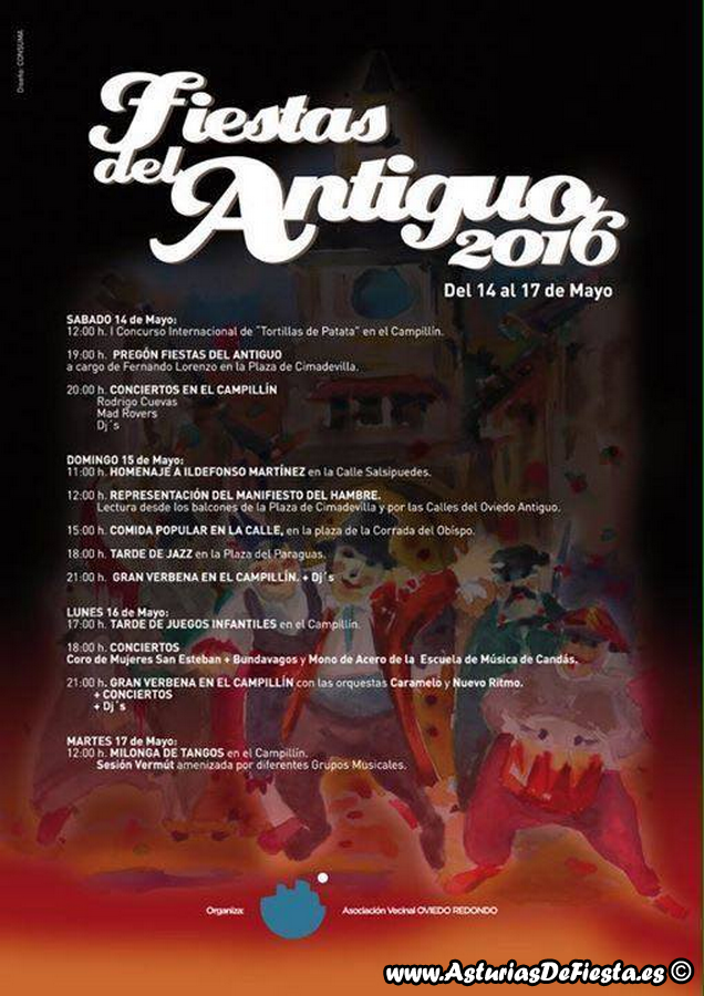 fiesta antiguo oviedo2016 b (Copiar)