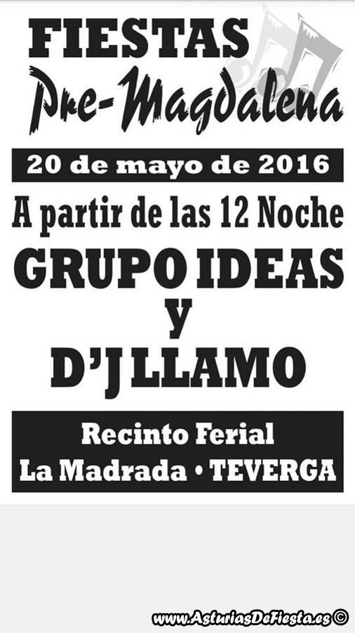 fiestas pre magdalena teverga 2016 (Copiar)