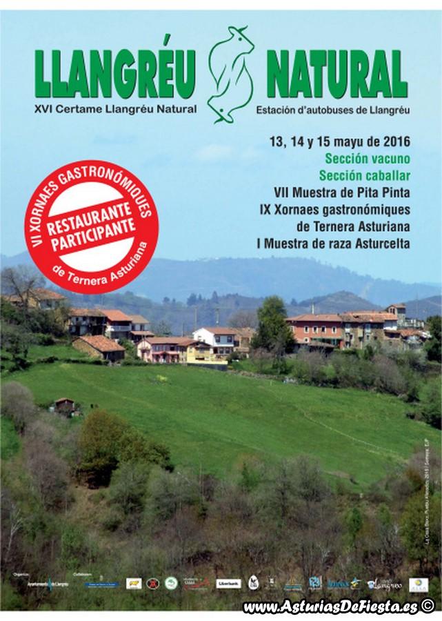 langreo natural 2016 (Copiar)