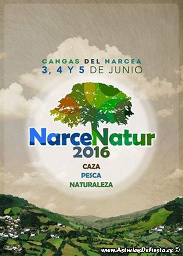 narcenatur 2016 (Copiar)