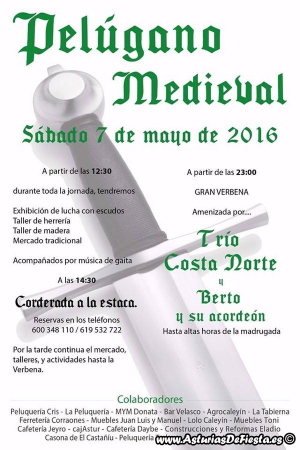 pelugano medieval 2016 (Copiar)