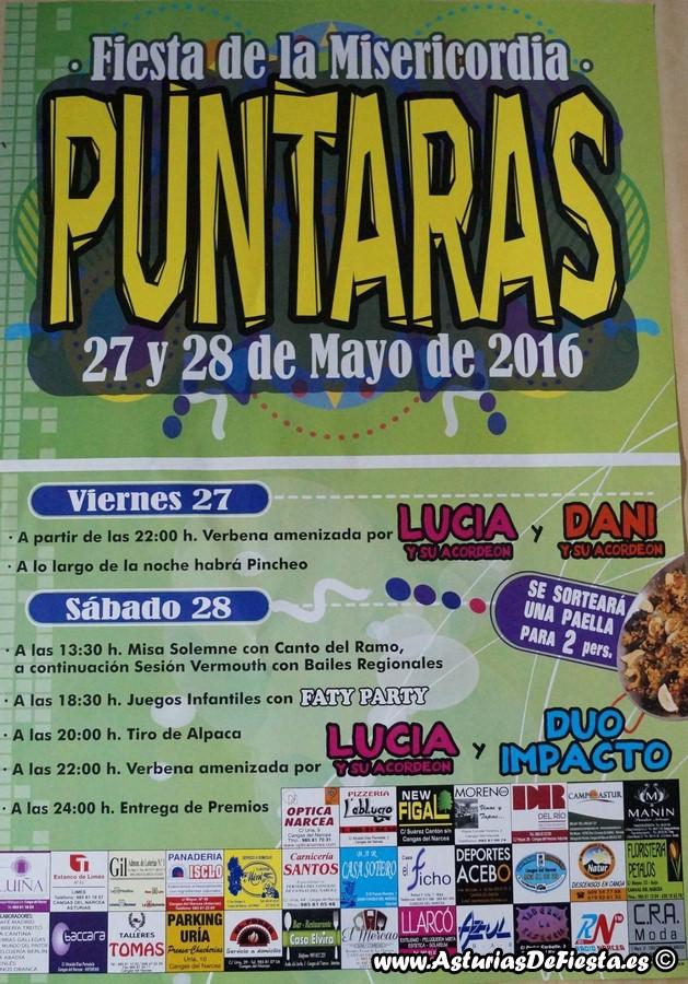 puntaras 2016 (Copiar)