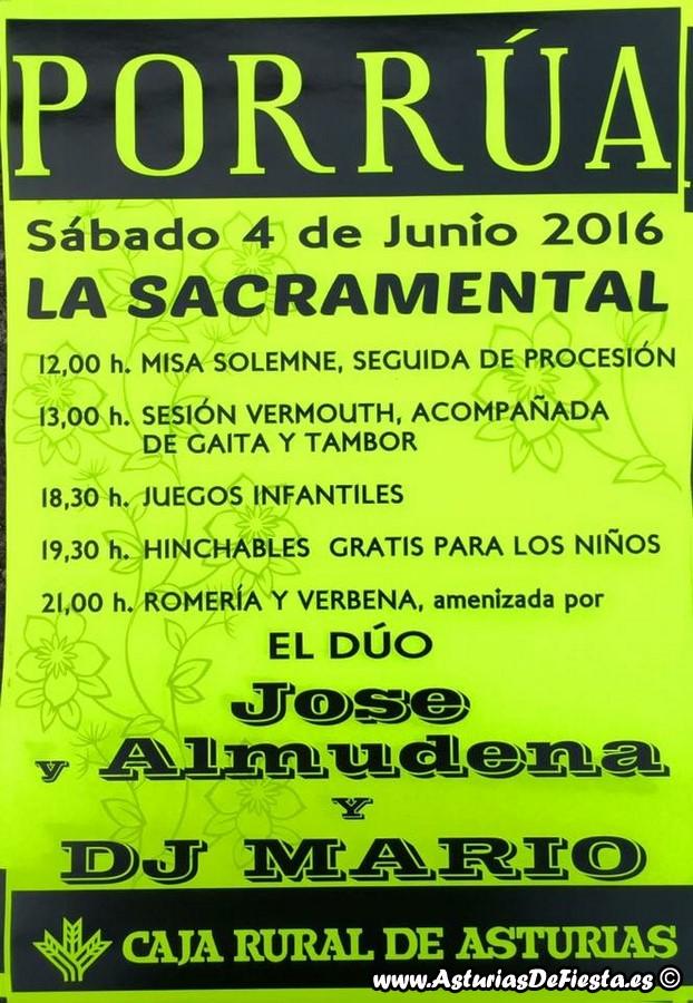 sacramental porrua 2016 (Copiar)