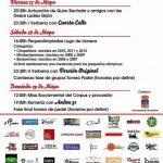 sacramentales lugo 2016 (Copiar)