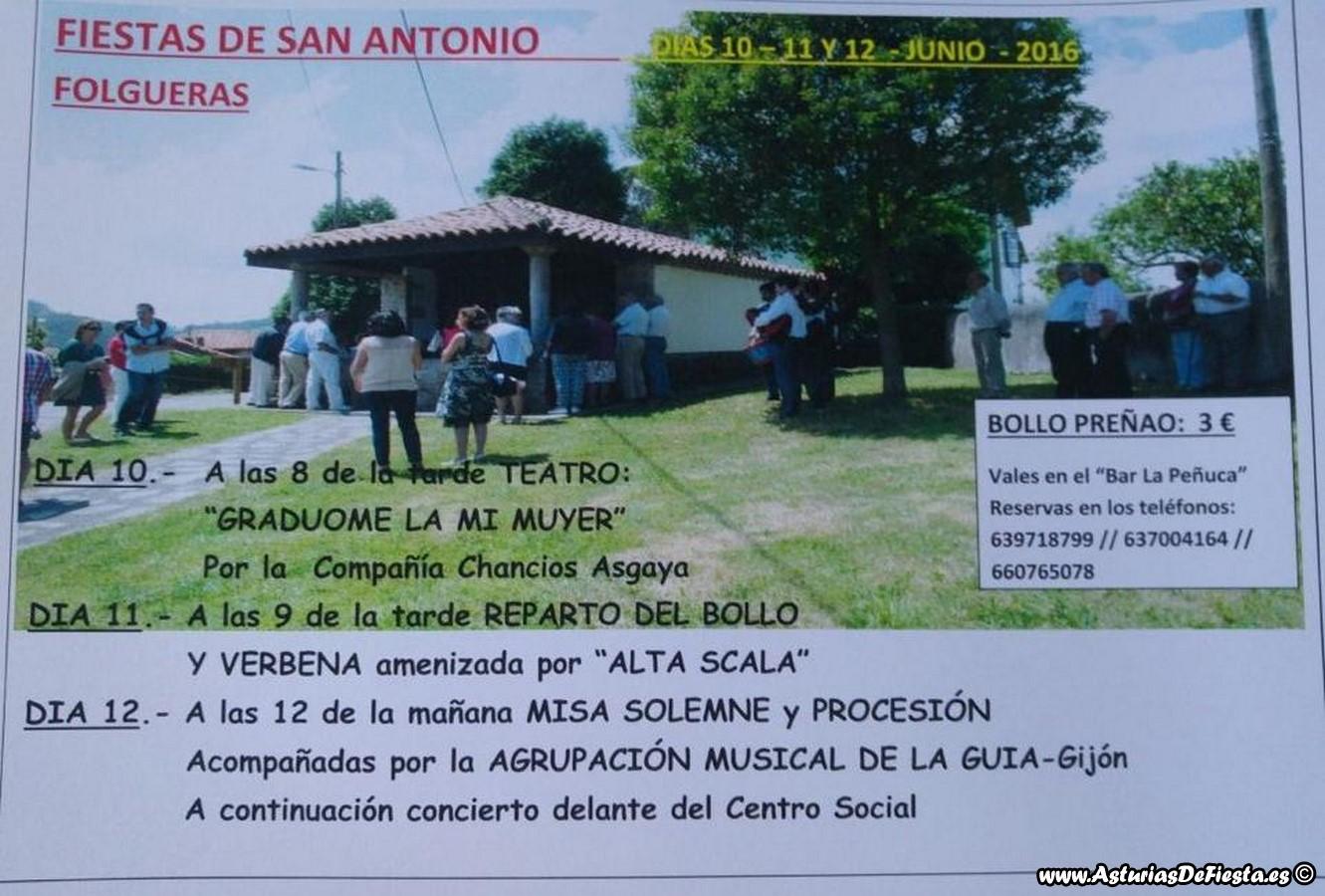 san antonio folgueras pravia 2016 (Copiar)