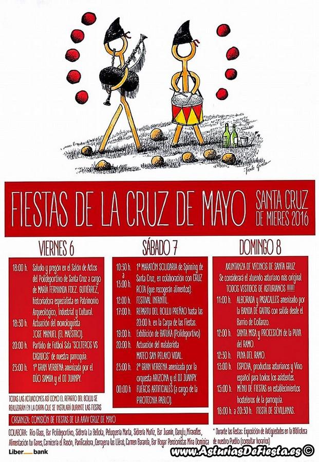 santa cruzmieres 2016 (Copiar)