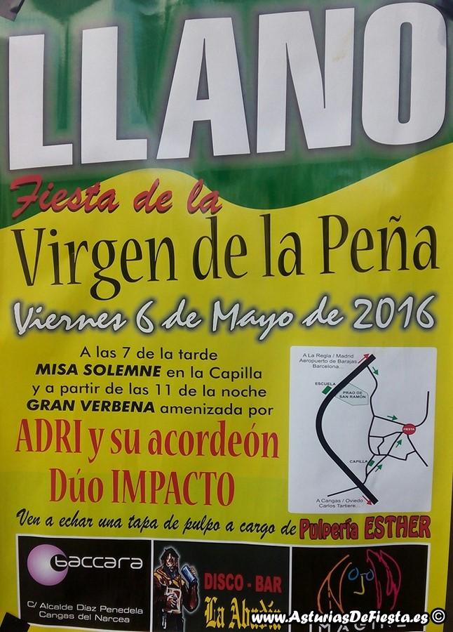 virgen peña llano narcea 2016 (Copiar)