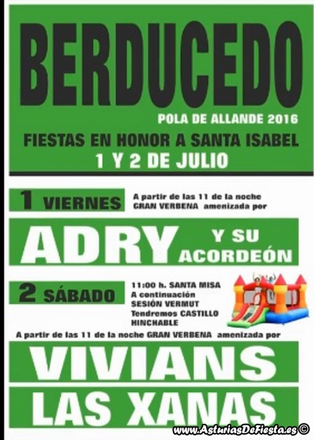 Berducedo 2016 (Copiar)