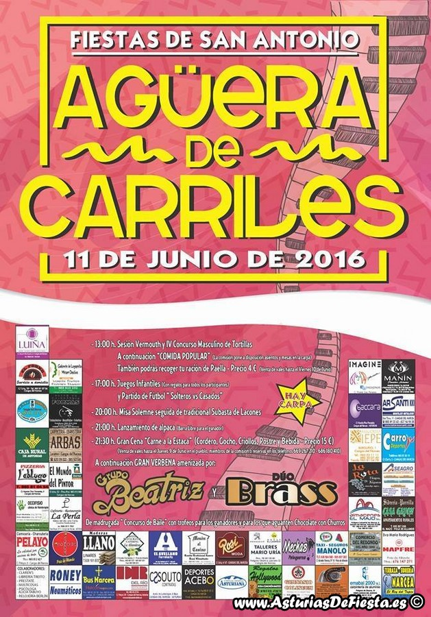 aguera de carriles narcea 2016 (Copiar)