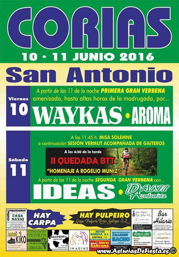 anotnio corias 2016 (Copiar)