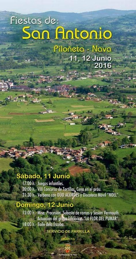 antonio piloñeta 2016 (Copiar)