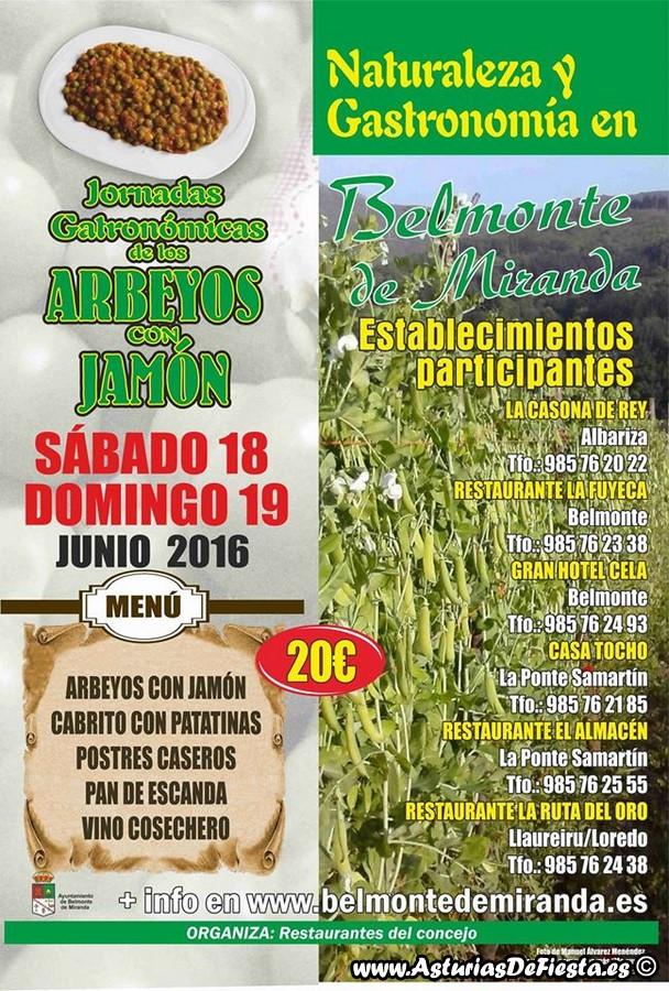 arbeyos belmonte 2016 (Copiar)
