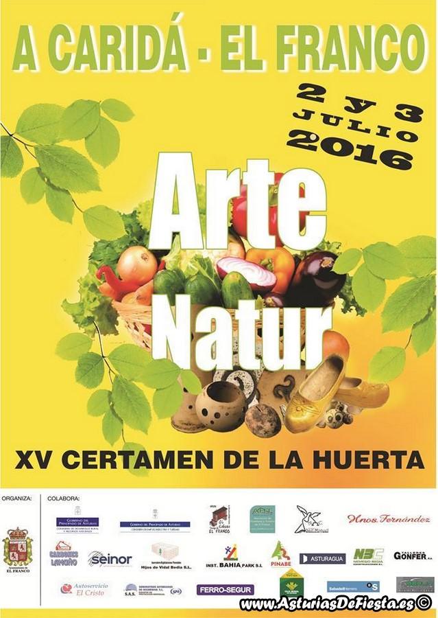 arte natur 2016 (Copiar)