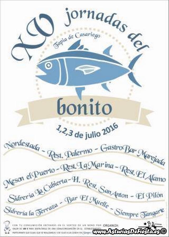 bonito tapia 2016 (Copiar)