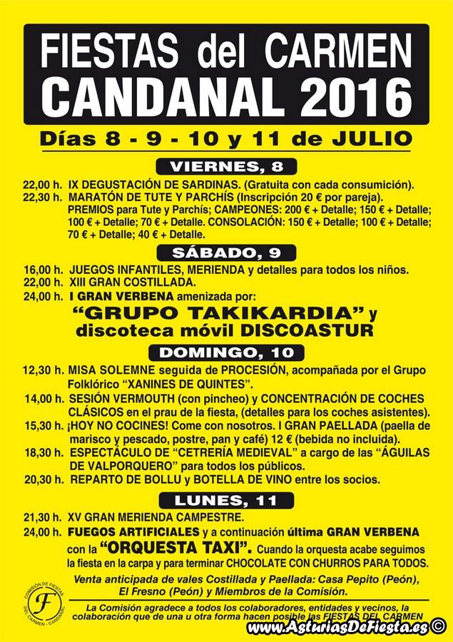 carmen candanal 2016 (Copiar)