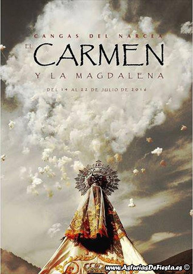 carmen cangas 2016 (Copiar)
