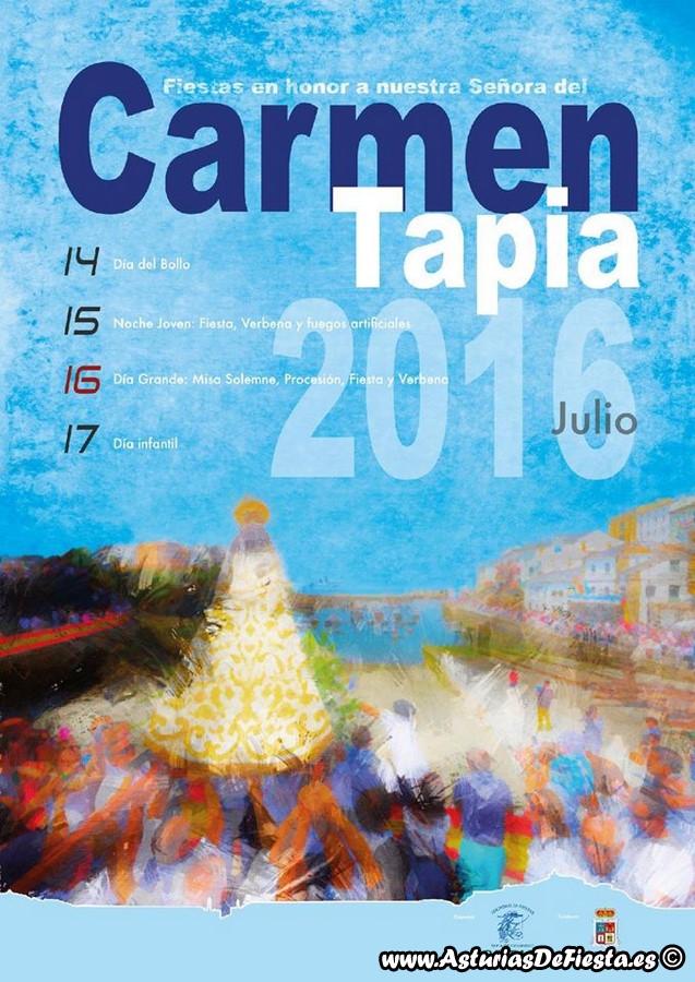 carmen tapia 2016 (Copiar)