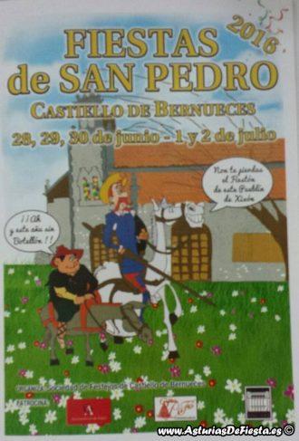 castiello bernueces 2016 (Copiar)
