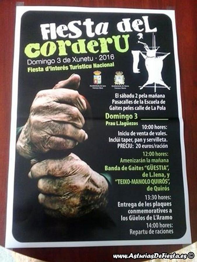 corderu lena 2016 (Copiar)
