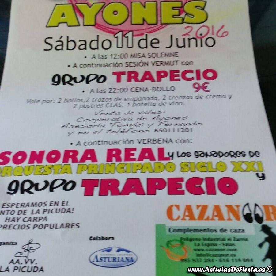 corpus ayones 2016 (Copiar)