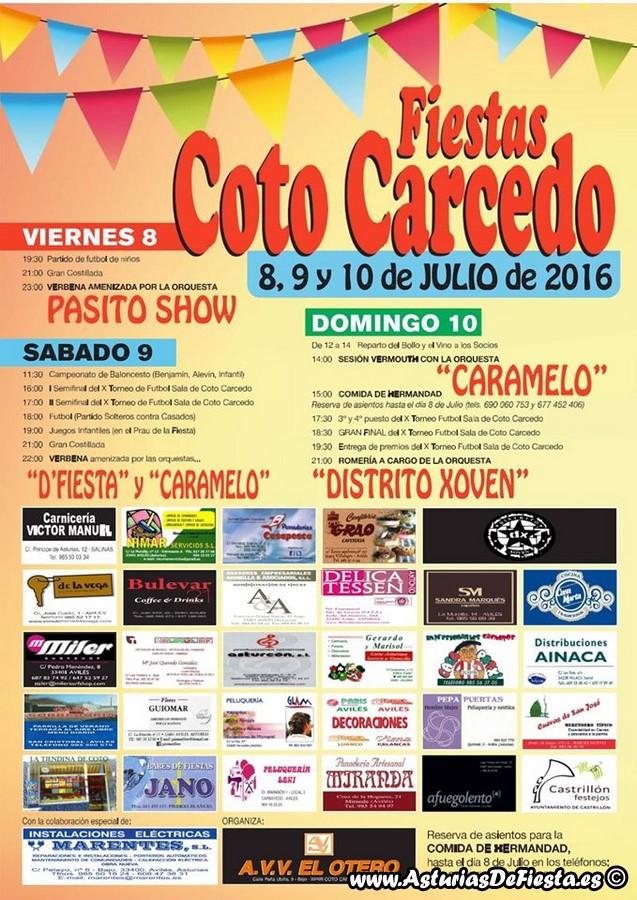 coto carcedo 2016 (Copiar)