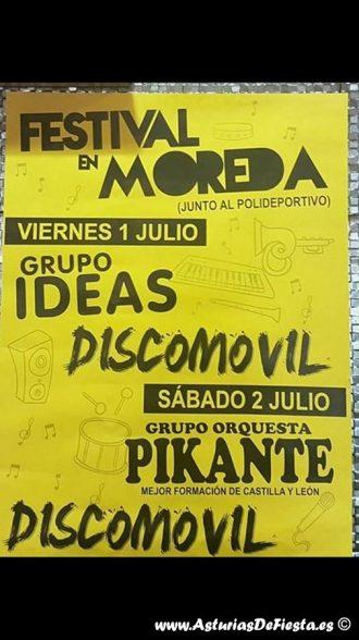festival moreda 2016 (Copiar)