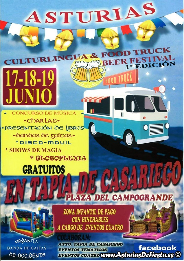 food truck tapia 2016 (Copiar) (Copiar)