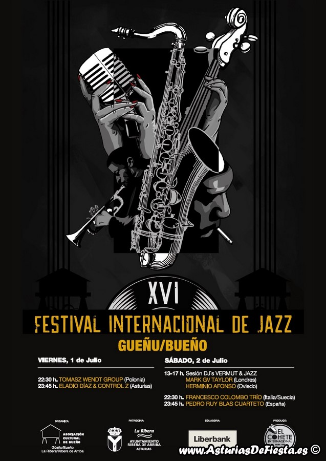 jazz bueño 2016 (Copiar)
