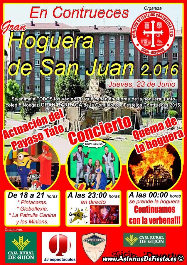 juan contrueces 2016 (Copiar)