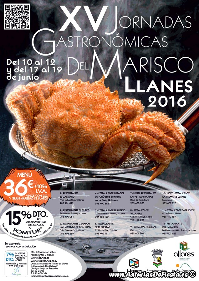 marisco llanes 2016 (Copiar)