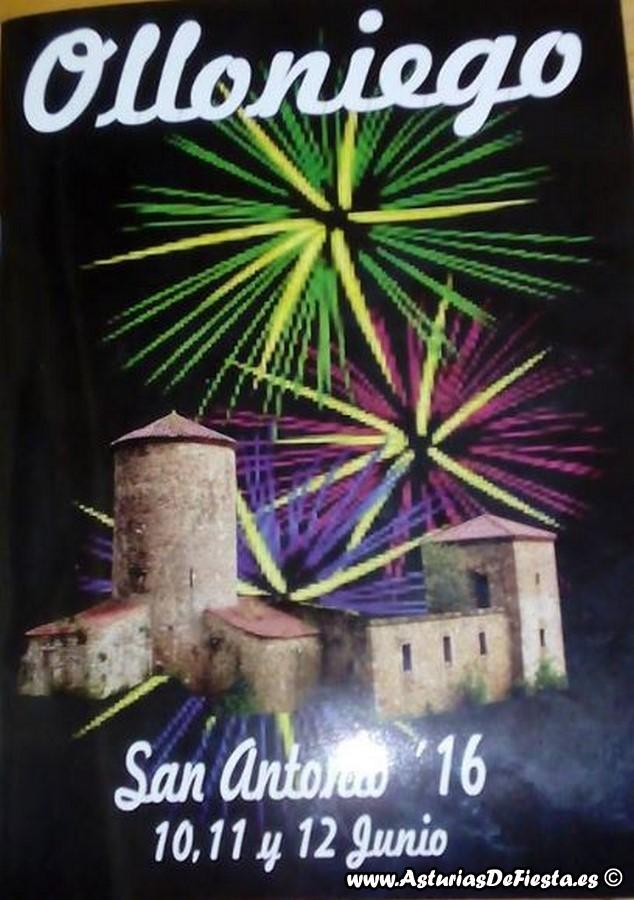 olloniego 2016 (Copiar)