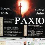 paxio 2016 (Copiar)
