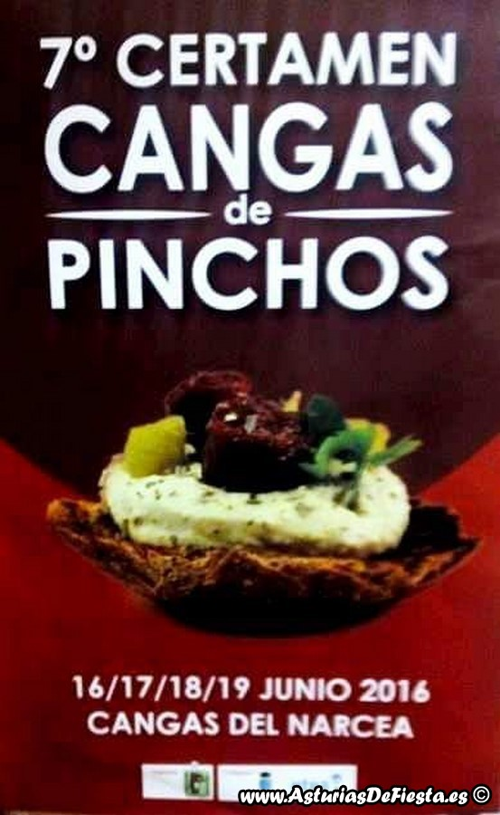 pinchos cangas 2016 (Copiar) (Copiar)