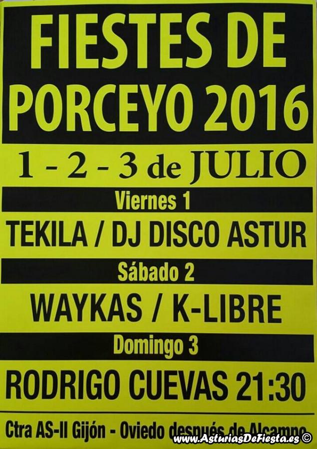 porceyo 2016 (Copiar)