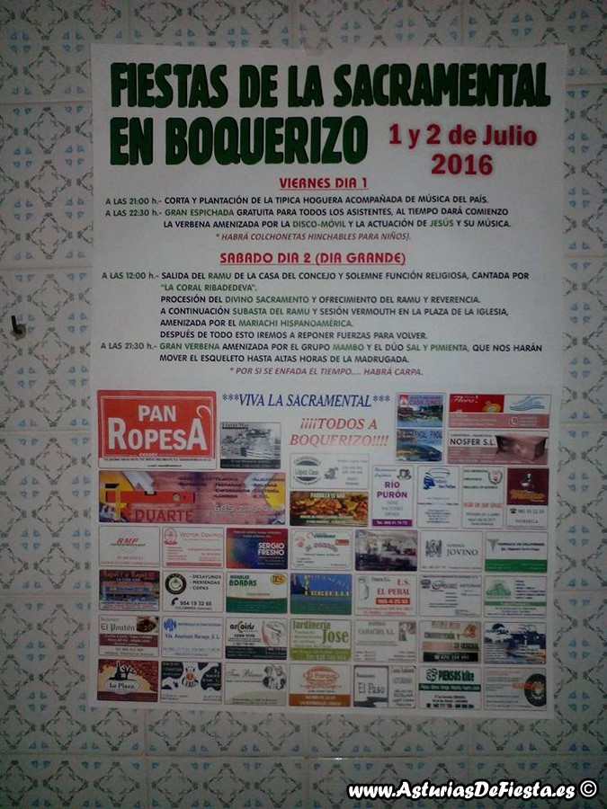 sacramental boquerizo 2016 (Copiar)