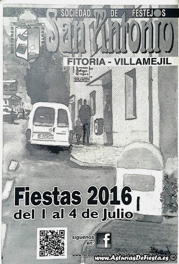 san antonbio fitoria 2016 a (Copiar)