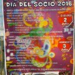 san cipriano de pando 2016 (Copiar)