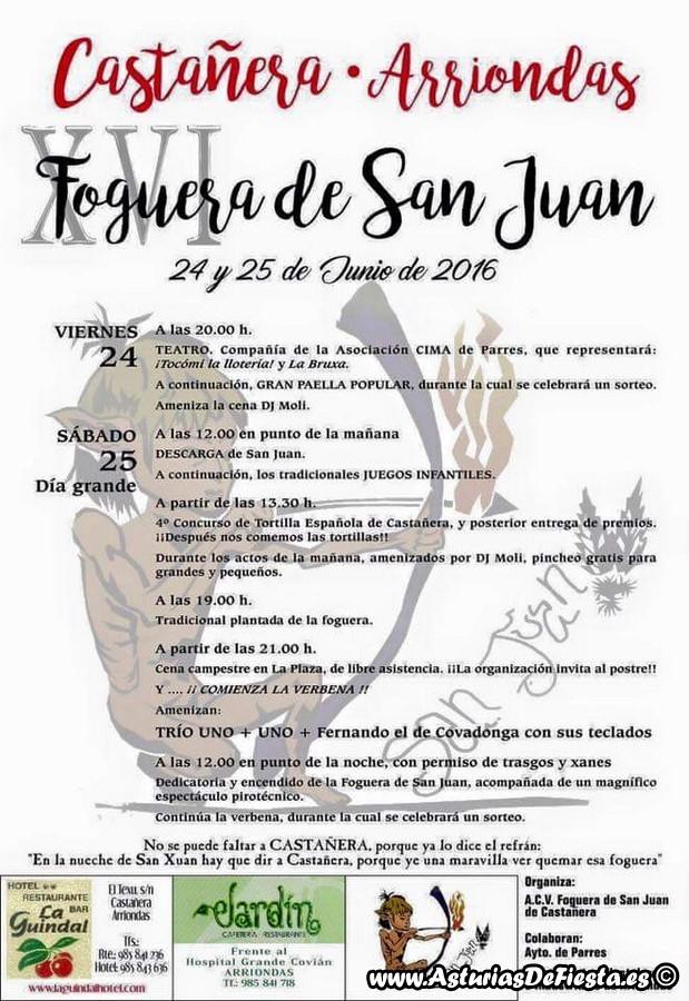 san juan castañera 2016 (Copiar) (Copiar)