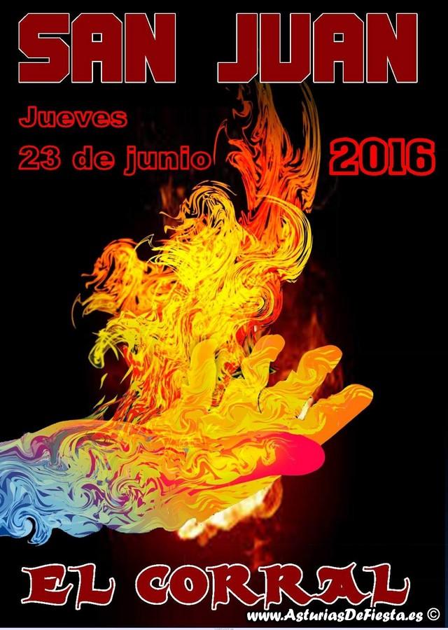 san juan el corral 2016 (Copiar)