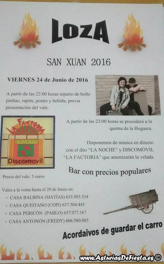 san juan loza 2016 (Copiar)