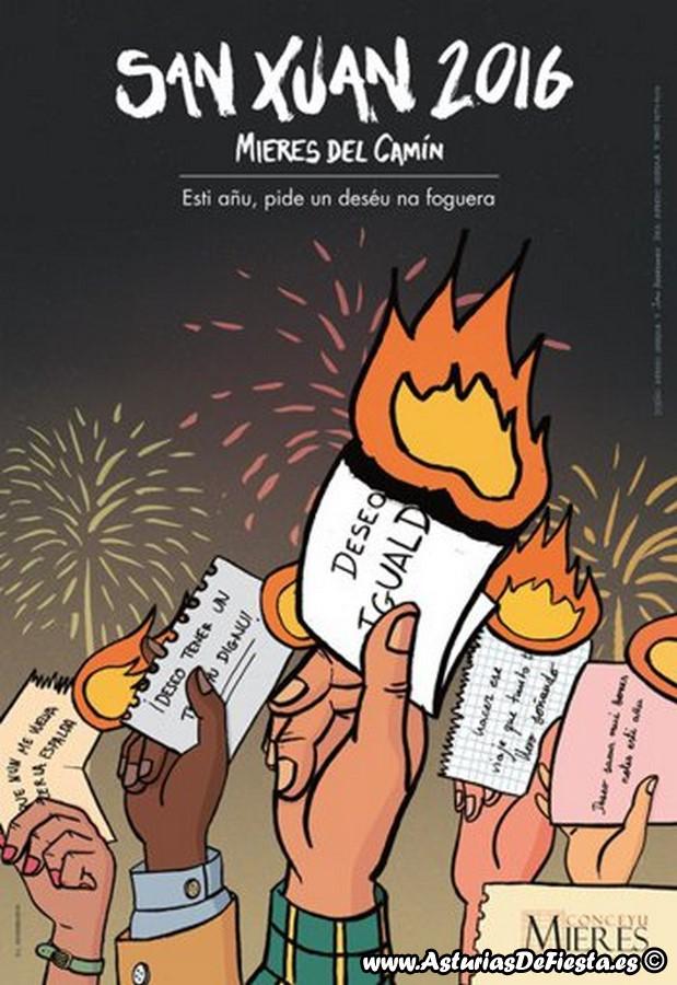San Xuan cartel 2016.cdr