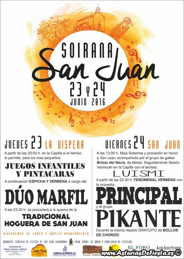 san juan soirana 2016 (Copiar) (Copiar)