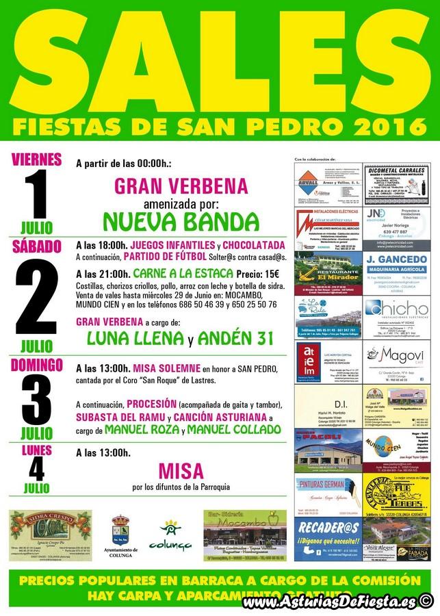 san pedro sales 2016 (Copiar)