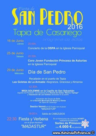 san pedro tapia 2016 b (Copiar)