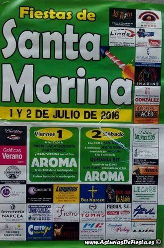 santa marina cangas 2016 (Copiar)