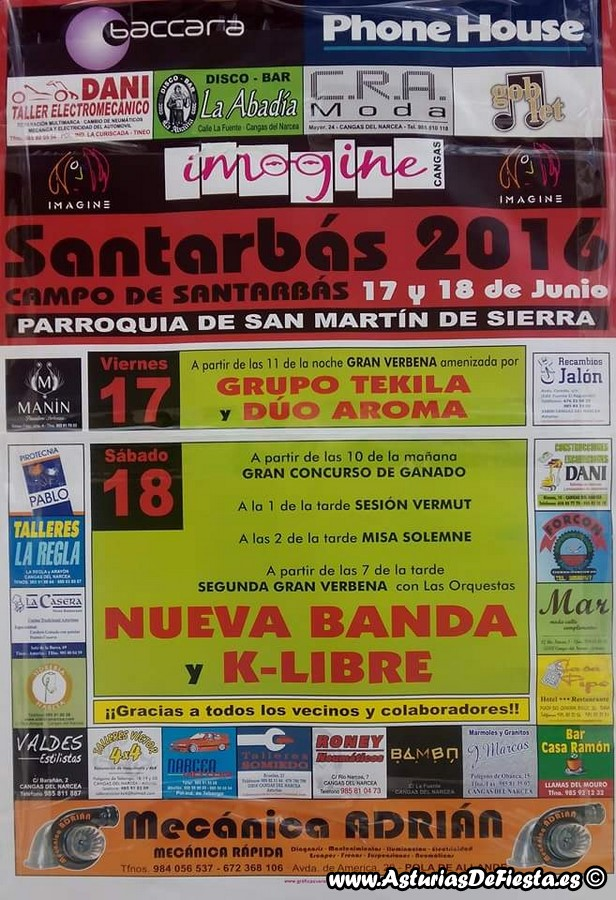 santarbas 2016 (Copiar)