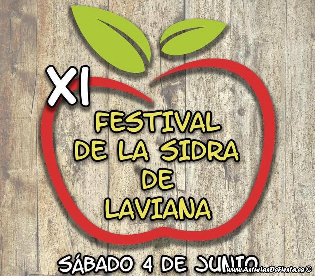 sidra laviana 2016 (Copiar)